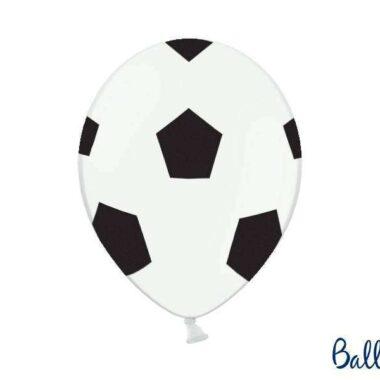 balon piłka nożna